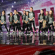 6034_Angels Dance Academy - Angels Dance Academy Twinkles