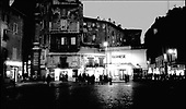 Street / Urban