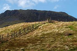 Cad West, Machynlleth Loop, near Dolgellau, Wales, United Kingdom