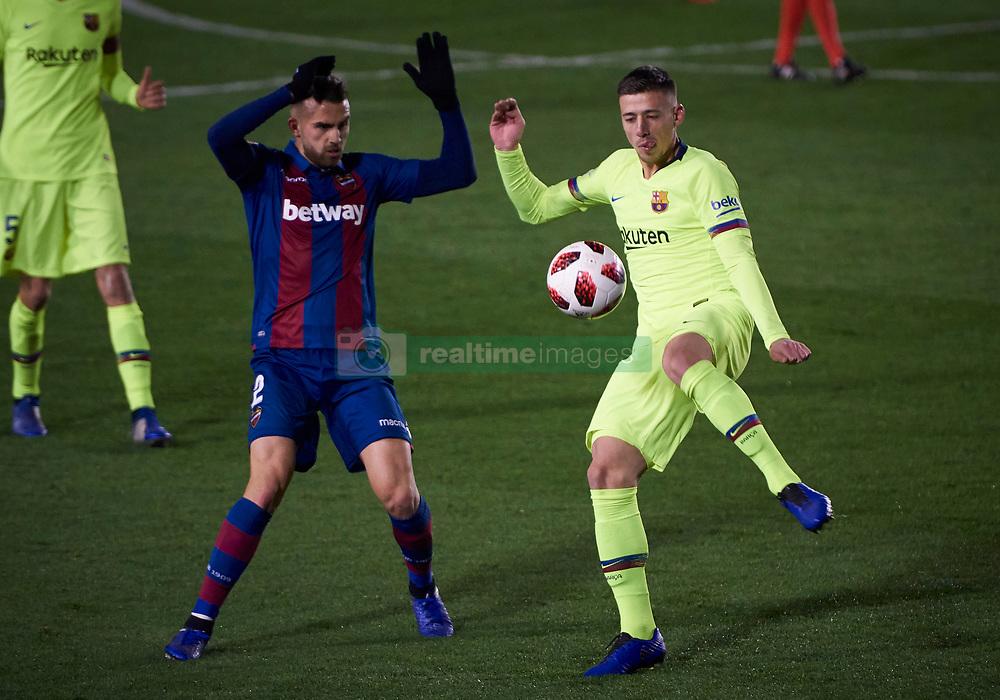 صور مباراة : ليفانتي - برشلونة 2-1 ( 10-01-2019 ) 20190110-zaf-i88-166