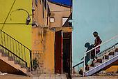 Viajes | Republica Dominicana