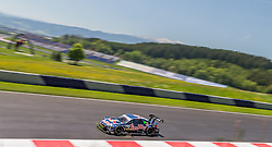 22.05.2016, Red Bull Ring, Spielberg, AUT, DTM Red Bull Ring, Qualifying, im Bild Marco Wittmann (GER, BMW M4 DTM) // during the DTM Championships 2016 at the Red Bull Ring in Spielberg, Austria, 2016/05/22, EXPA Pictures © 2016, PhotoCredit: EXPA/ Dominik Angerer