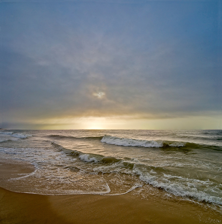 Long Island New York Public Beaches