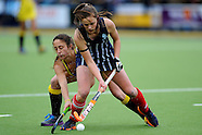 AI120491 Dunedin-Hockey, St Hildas Collegiate VS Wairarapa College 6 September 2014