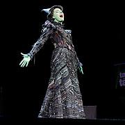 NLD/Scheveningen/20121030 - Uitreiking Talent voor Taal 2012 prijs, Renee van Wegberg