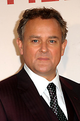 Hugh Bonneville attends the UK Premiere of 'The Monuments Men' at Odeon Leicester Square , United Kingdom. Tuesday, 11th February 2014. Picture by Chris Joseph / i-Images