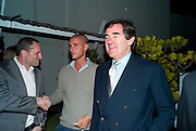 PETER BRANT, LVMH and Interview MagazineÕs dinner. Solarium at Delano. Miami Beach. 2 December 2010. -DO NOT ARCHIVE-© Copyright Photograph by Dafydd Jones. 248 Clapham Rd. London SW9 0PZ. Tel 0207 820 0771. www.dafjones.com.<br /> PETER BRANT, LVMH and Interview Magazine's dinner. Solarium at Delano. Miami Beach. 2 December 2010. -DO NOT ARCHIVE-© Copyright Photograph by Dafydd Jones. 248 Clapham Rd. London SW9 0PZ. Tel 0207 820 0771. www.dafjones.com.