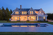46 Masefield Close, Sagaponack, NY