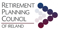 Retirement Planning Council of Ireland 23.02.2018