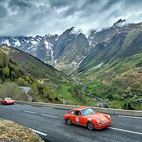 Car 57 Paul Wignall / AnnabelJones