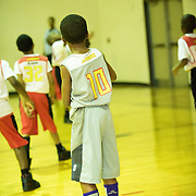 Basketball Feb 3 2017