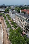 221 Monopoly in der Altonaer Altstadt