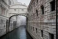 Italy (Italia) Travel