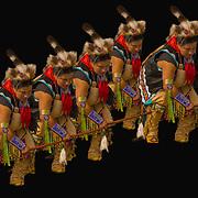 2016 Powwow