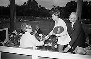 07/07/1965<br />