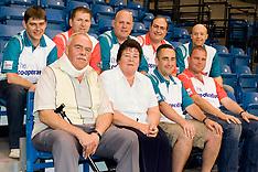 2010-06-17_Bowls Comp Winners