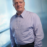 Sir Ken Robinson: TED Speaker, Author, Educator