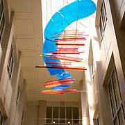 2017-04-18 Art at Dixion Hall
