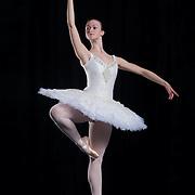 Imogen Sorley dancer portraits_selects