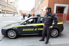 20131003 GUARDIA DI FINANZA