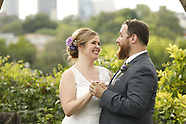 20170805_heltonJohnsonWedding