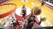 DESCRIZIONE : Campionato 2014/15 Serie A Beko Grissin Bon Reggio Emilia - Umana Reyer Venezia Semifinale Playoff Gara1<br /> GIOCATORE : Julyan Stone<br /> CATEGORIA : Tiro Penetrazione Special<br /> SQUADRA : Umana Reyer Venezia<br /> EVENTO : LegaBasket Serie A Beko 2014/2015<br /> GARA : Grissin Bon Reggio Emilia - Umana Reyer Venezia Semifinale Playoff Gara1<br /> DATA : 30/05/2015<br /> SPORT : Pallacanestro <br /> AUTORE : Agenzia Ciamillo-Castoria/R.Morgano