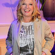 NLD/Hilversum/20120821 - Perspresentatie RTL Nederland 2012 / 2013, Loretta Schrijver