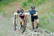 O2S 09 - Hardrock at Misery Hill