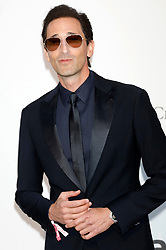 May 23, 2019 - Antibes, France - Adrien Brody attending the 26th amfAR's Cinema Against Aids Gala during the 72nd Cannes Film Festival at Hotel du Cap-Eden-Roc. (Credit Image: © Future-Image via ZUMA Press)