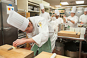 Culinary_Institute_Nov_2016