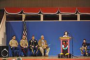 ous-veterans day program 110912