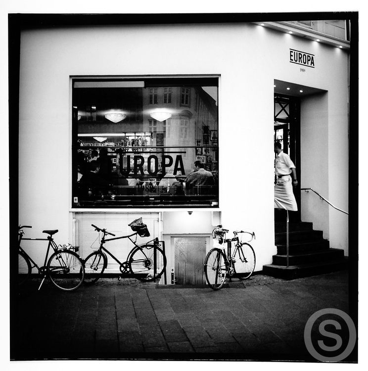 Photographer: Chris Hill, Copenhagen, Denmark