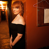 Julie Klausner's How Was Your Week Live - June 27, 2012