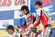 Miller - Round 5 - World Superbike - 2011