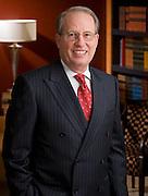 Buisness Executive Portrait
