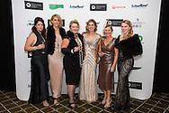 WaterAid - Queensland WaterAid Ball 2016<br /> July 16, 2016: Brisbane City Hall, Brisbane, Queensland, Australia. Credit: Pat Brunet / Event Photos Australia