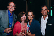 Good Sports - Legends of the Ball Chicago at Studio Paris <br />