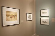 16519Kennedy Museum Exhibition Documentation:Fred Harris
