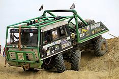 CZ Truck Trials