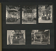 Description: Interior - Ceylon Government Pavilion. The Tea Exhibition Stalls on the Ground Floor.<br /> Ceylon pavilion and exhibits at the St Louis World Fair, 1904.<br /> <br /> Location: Ceylon<br /> <br /> ------------------------------------------------------<br /> <br /> Our Catalogue Reference: Part of CO 1069/576.<br /> <br /> This image is part of the Colonial Office photographic collection held at The National Archives. Feel free to share it within the spirit of the Commons.<br /> <br /> Please use the comments section below the pictures to share any information you have about the people, places or events shown. We have attempted to provide place information for the images automatically but our software may not have found the correct location.<br /> <br /> For high quality reproductions of any item from our collection please contact our image library