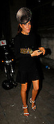 19.09.2006. LONDON<br /> <br /> TARA PALMER-TOMKINSON ARRIVING AT THE DORCHESTER HOTEL IN MAYFAIR, LONDON, UK.<br /> <br /> BYLINE: EDBIMAGEARCHIVE.CO.UK<br /> <br /> *THIS IMAGE IS STRICTLY FOR UK NEWSPAPERS AND MAGAZINES ONLY*<br /> *FOR WORLD WIDE SALES AND WEB USE PLEASE CONTACT EDBIMAGEARCHIVE - 0208 954 5968*