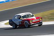Improved Production Car. 2012 V8 Supercar Championship, Round 9, Eastern Creek. Sydney Motorsport Park, Eastern Creek, Sydney, New South Wales, Australia. 23/08/2012. Photo By Lucas Wroe