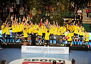 DESCRIZIONE : HandbaLL Cup Finale EHF Homme<br /> GIOCATORE : Rhein Neckar Trophee<br /> SQUADRA :  Rhein Neckar<br /> EVENTO : Coupe EHF Finale<br /> GARA : NANTES Rhein Neckar<br /> DATA : 19 05 2013<br /> CATEGORIA : Handball Homme<br /> SPORT : Handball<br /> AUTORE : JF Molliere <br /> Galleria : France Hand 2012-2013 Action<br /> Fotonotizia : HandbaLL Cup Finale EHF Homme<br /> Predefinita :