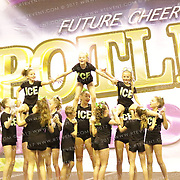 1049_Intensity Cheer Extreme - Storm