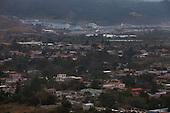2015-02: San Rafael Las Flores
