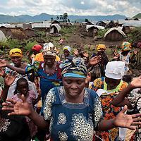 Congo_Longest African War