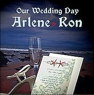 Arlene & Ron
