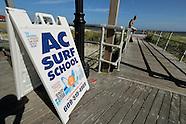 AC-SurfSchool