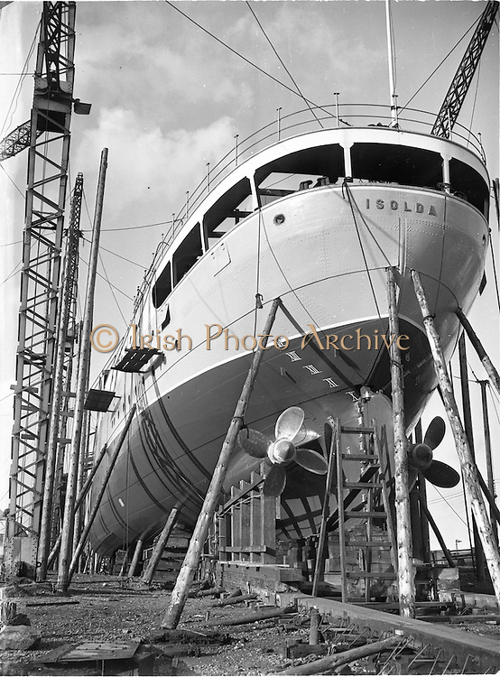 17/09/1952<br />