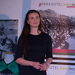 16-02-2018: Wielrennen: teampresentatie Parkhotel: Valkenburg<br />